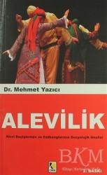 Çıra Yayınları - Alevilik