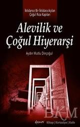 Demos Yayınları - Alevilik ve Çoğul Hiyerarşi
