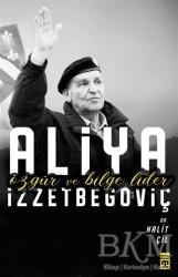 Timaş Yayınları - Aliya İzzetbegoviç