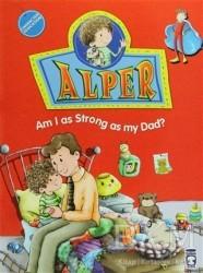 Timaş Publishing - Alper Öykü Seti (İngilizce) (5 Kitap Takım)