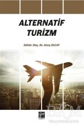 Gazi Kitabevi - Alternatif Turizm