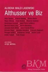 İletişim Yayınevi - Althusser ve Biz