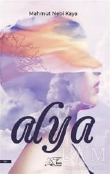 Kuytu Yayınları - Alya