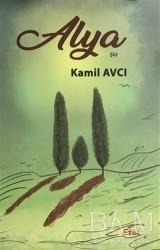 Etki Yayınları - Alya