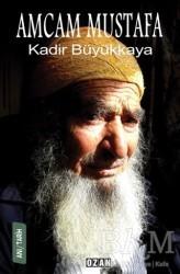 Ozan Yayıncılık - Amcam Mustafa