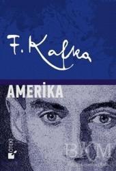 Öteki Yayınevi - Amerika