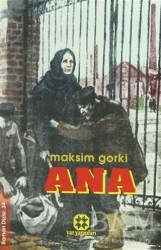 Yar Yayınları - Ana