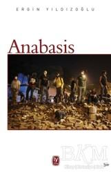 Tekin Yayınevi - Anabasis