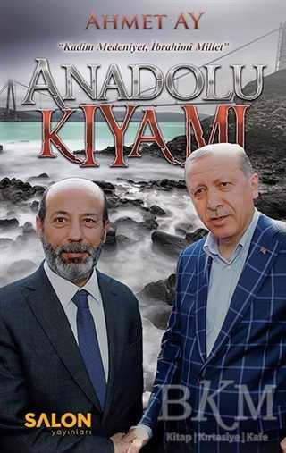 Anadolu Kıyamı