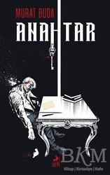 Ren Kitap - Anahtar