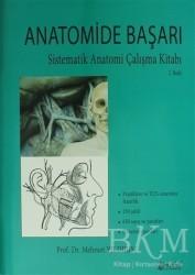 Nobel Tıp Kitabevi - Anatomide Başarı