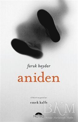 Aniden