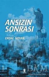Roza Yayınevi - Ansızın Sonrası