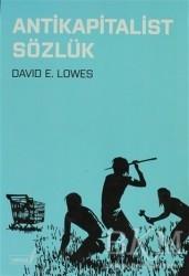 Versus Kitap Yayınları - Antikapitalist Sözlük