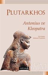 Doğu Batı Yayınları - Antonius ve Kleopatra