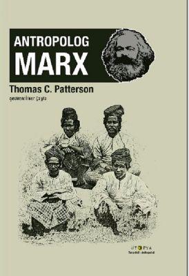 Antropolog Marx
