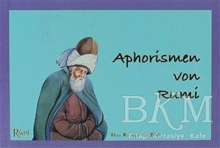 Aphorismen von Rumi