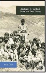 Libra Yayınları - Apologies for the Past: Two Cases from Turkey