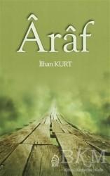 3 Çivi Yayınevi - Araf