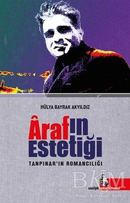 Araf'ın Estetiği