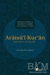 Selenge Yayınları - Araisü'l-Kur'an