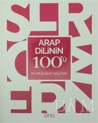 Otto Yayınları - Arap Dilinin 100'ü