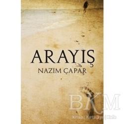 Cinius Yayınları - Arayış