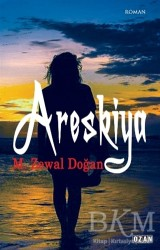 Ozan Yayıncılık - Areskiya