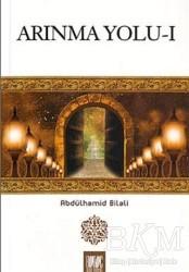 Buruç Yayınları - Arınma Yolu - 1