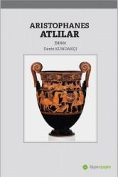 Hiperlink Yayınları - Aristophanes Atlılar