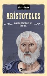 Parola Yayınları - Aristoteles