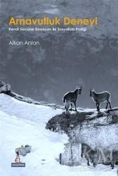 El Yayınları - Arnavutluk Deneyi