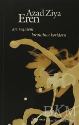 Kırmızı Yayınları - Ars Requiem - Bırakılma Koridoru