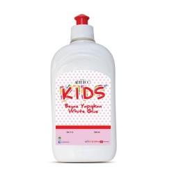 Artdeco - Artdeco Kids Beyaz Tutkal 500ml