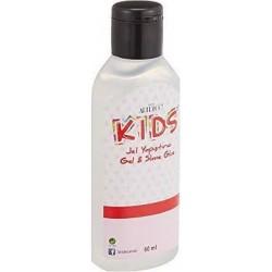 Artdeco - Artdeco Kids Jel ve Slime Yapışkanı 60 Ml Pembe