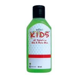 Artdeco - Artdeco Kids Jel ve Slime Yapışkanı 60 Ml Yeşil