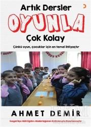 Cinius Yayınları - Artık Dersler Oyunla Çok Kolay