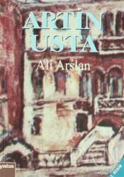 Yaba Yayınları - Artin Usta