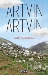 Ozan Yayıncılık - Artvin Artvin