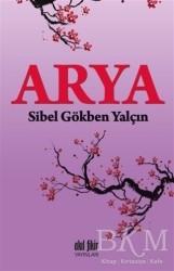 Akıl Fikir Yayınları - Arya