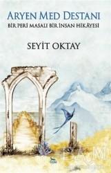 Ceylan Yayınları - Aryen Med Destanı