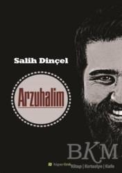 Hiperlink Yayınları - Arzuhalim