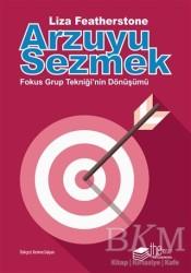 The Kitap - Arzuyu Sezmek
