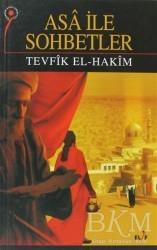 Elif Yayınları - Asa ile Sohbetler