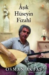 Cinius Yayınları - Aşık Hüseyin Fizahi