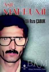 Can Yayınları (Ali Adil Atalay) - Aşık Mahrumi