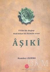 Can Yayınları (Ali Adil Atalay) - Aşıki