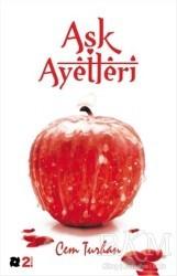 Hiperlink Yayınları - Aşk Ayetleri