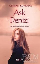Eyobi Yayınları - Aşk Denizi