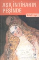 Telos Yayıncılık - Aşk İntiharın Peşinde